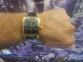Мужские кварцевые часы Royal LONDON 40090-04 1
