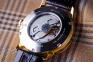 Мужские часы Orient FAL00006W0 4