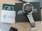Мужские часы Orient FEU00000DW 2