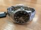 Мужские часы Orient RA-AR0002B10B 2