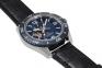 Мужские часы Orient RE-AT0108L00B 3