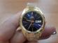 Мужские часы Orient FAB00004D9 0