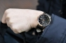 Мужские часы Orient FER27002B0 2