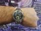 Мужские кварцевые часы CITIZEN  AT1086-54G 0