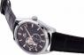 Мужские часы Orient RA-AR0005Y10B 0
