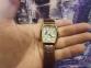 Мужские кварцевые часы SEIKO SNT018P1 2
