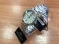 Женские часы Orient FQC0M002W0 0