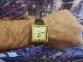 Мужские часы Adriatica ADR 8205.1261Q 0