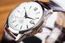Мужские часы Orient FAL00006W0 2