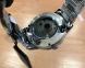 Мужские часы Orient FAC05002D0 3