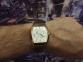 Мужские кварцевые часы SEIKO SNT018P1 0