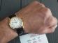 Мужские кварцевые часы Royal LONDON 40000-02 0