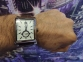 Мужские кварцевые часы Royal LONDON 40083-01 0