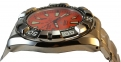 Мужские часы Orient SEL03002M0 3