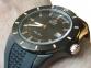Мужские часы Orient FER1V002B0 3