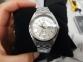 Мужские часы Orient FAB0000EW9 0