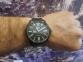 часы мужские механические orient FEM7K005B9 4