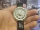 Женские кварцевые часы Royal LONDON 21129-03 4