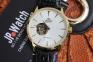 Мужские часы Orient FAG02003W0 0