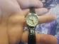 Женские кварцевые часы Royal LONDON 20000-03 1