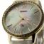 Женские часы Orient FQC0H004W0 0