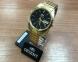 Мужские часы Orient FAB00002D9 3