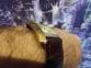 Мужские кварцевые часы Royal LONDON 40018-03 0