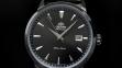 Мужские часы Orient FER27001B0 0