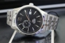Мужские часы Orient FAL00002B0 0