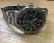Мужские часы Orient FEV0N001AH 0