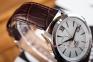 Мужские часы Orient FAL00006W0 3