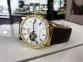 Мужские часы Orient FAG00002W0 2