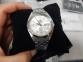 Мужские часы Orient FAB0000EW9 2