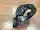 Женские часы Orient FQC0J001B0 3