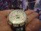 Женские кварцевые часы Royal LONDON 21129-03 3