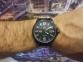Мужские часы Orient FEM7J002D9 7