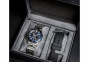 Мужские часы ORIENT RE-AU0304L00B 3