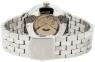 Мужские часы Orient FER2700DW0 0