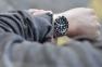 часы мужские orient FTT11002B0 0