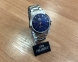 Мужские часы Orient FAC05002D0 0