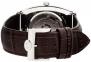 Мужские часы Orient SDAAA002T0 2