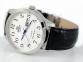 Мужские часы Orient FAB0B004W9 2