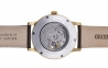 Мужские часы Orient RA-AS0004S10B 1