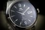 Мужские часы Orient FUNF3003B0 0