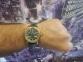 Мужские кварцевые часы Royal LONDON 40089-04 0