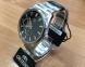 Мужские часы Orient RA-AR0002B10B 1