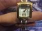 Женские кварцевые часы Royal LONDON 20119-03 1