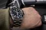 часы мужские orient FTT11002B0 1
