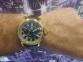 Мужские кварцевые часы Royal LONDON 40089-04 2