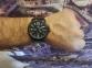 Мужские часы Orient FEM7J002D9 5